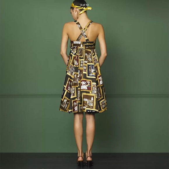 02a3caeb9e J. Crew Dresses   Skirts - J Crew Collection